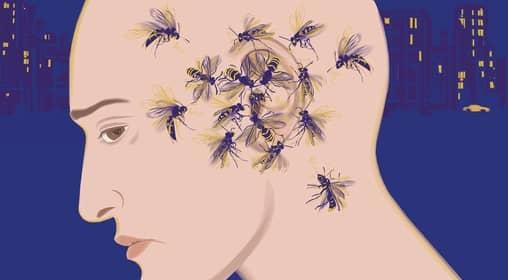 Acúfenos, tinnitus… Qué sabemos con certeza