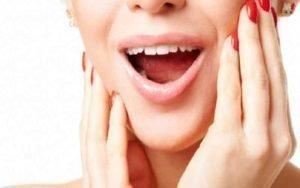 mandíbula y mareo, inestabilidad equilibrio