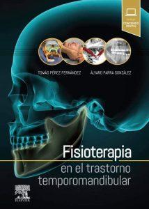 fisioterapia en disfunción craneomandibular