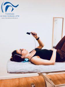 ejercicio cervical, estabilizacion