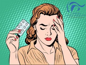 dolor de cabeza, cefalea
